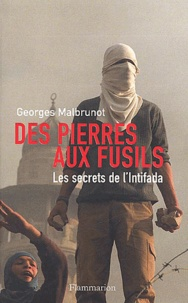 Georges Malbrunot - .