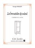 Georges Mallet - La bonnetière de mémé.