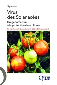 Virus des Solanacées - Du génome viral à la protection des cultures.pdf