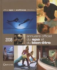 Annuaire officiel du spa et du bien-être.pdf