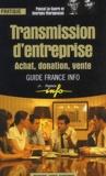 Georges Margossian et Pascal Le Guern - .