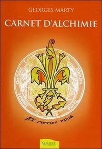 Carnet dalchimie.pdf