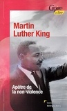 Georges Mary - Martin Luther King - Apôtre de la non-violence.