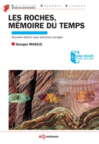 Les roches, mémoire du temps.pdf