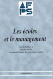 Georges Masclet - .