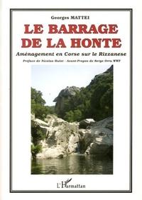 Le barrage de la honte - Aménagement en Corse sur la Rizzanese.pdf