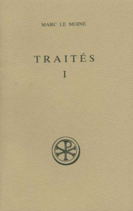 TRAITES. Tome 1.pdf
