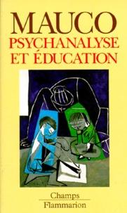 Psychanalyse et éducation.pdf
