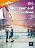 Georges Merle - Management des organisations 1e STMG.