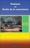 Georges Meurisse - Peinture et éveils de la conscience.