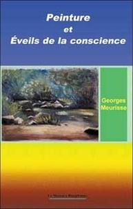 Peinture et éveils de la conscience.pdf
