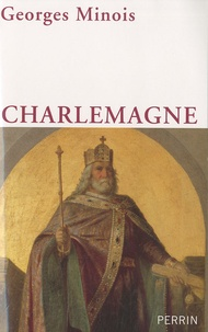 Cjtaboo.be Charlemagne Image