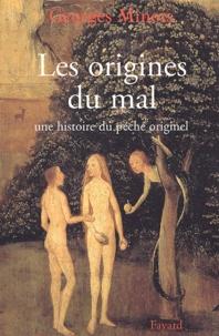 Les origines du mal. Une histoire du péché originel.pdf