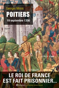 Poitiers, 19 septembre 1356.pdf