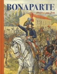Georges Montorgueil et  Job - Bonaparte.