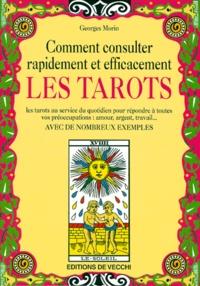 Histoiresdenlire.be LES TAROTS AU SERVICE DU QUOTIDIEN Image