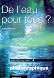 Georges Mutin - .