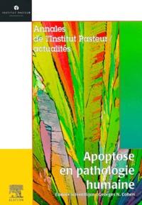 Apoptose en pathologie humaine.pdf