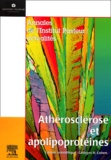 Georges-N Cohen - Athérosclérose et apolipoprotéines.