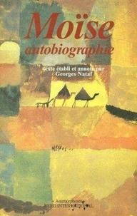 Moïse - Autobiographie.pdf