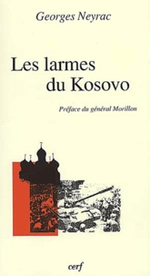 Georges Neyrac - .
