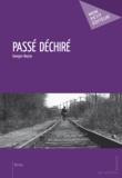 Georges Neyrac - Passé déchiré.