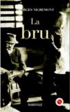 Georges Nigremont - La bru.
