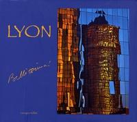 Georges Noblet - Lyon - Bellissima !.