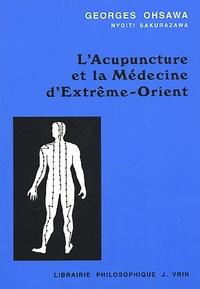 Lacupuncture et la médecine dExtrême-Orient.pdf