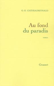 Georges-Olivier Châteaureynaud - .