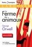 Georges Orwell - La ferme des Animaux.
