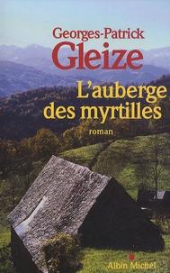 LAuberge des myrtilles.pdf