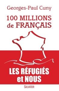 100 millions de Français.pdf