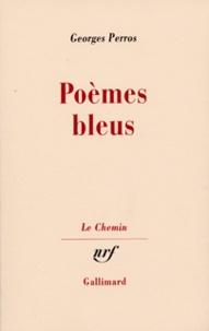 Georges Perros - .