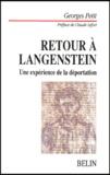Georges Petit - .