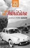 Georges-Pierre Guigon - L'héritière.