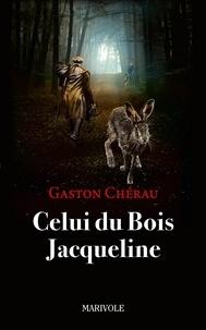 Georges-Pierre Guigon - Le hameau des sortilèges.
