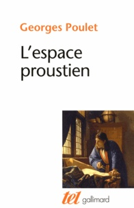 Deedr.fr L'Espace proustien Image