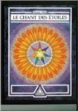 Georges Prat - Le chant des étoiles.