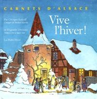 Accentsonline.fr Vive l'hiver! Image