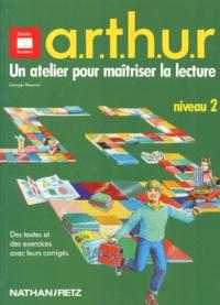 Georges Rémond - .