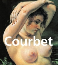 Georges Riat - Courbet.