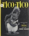 Georges Ribemont-Dessaignes et  Ylla - Tico-Tico.