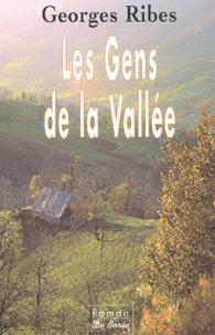 Deedr.fr Les gens de la vallée Image