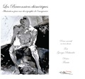 Georges Richardot - Les braconniers chimériques.
