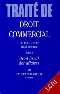 Georges Ripert et René Roblot - .
