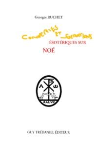 Considérations ésotériques sur Noé.pdf