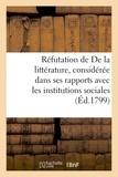 Georges Sadoul - Dictionnaire des films.