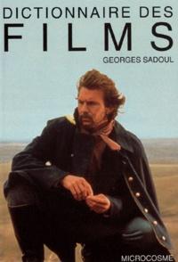DICTIONNAIRE DES FILMS. - Edition revue et augmentée.pdf