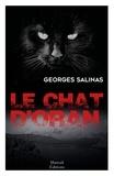 Georges Salinas - Le chat d'Oran.
